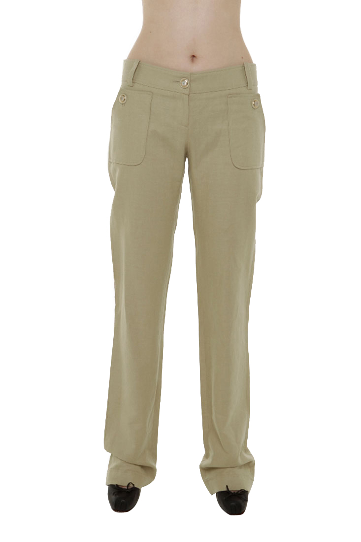 DG Womens Pants Trouser