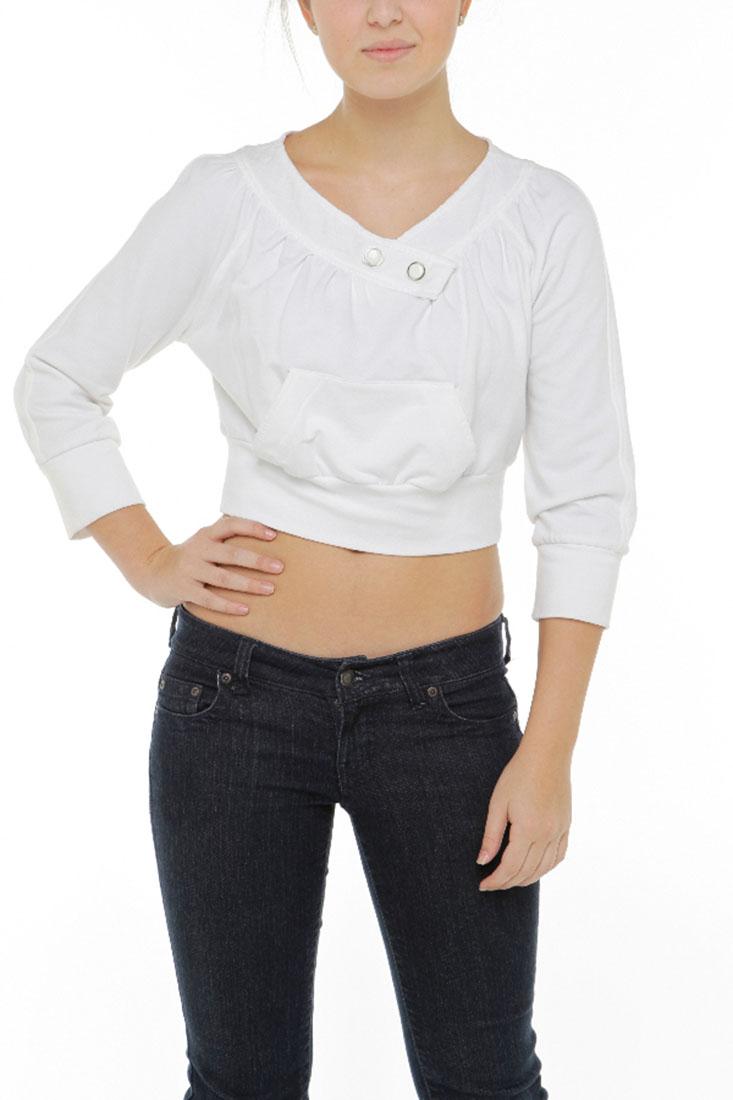 DG Womens Top Blouse Shirt