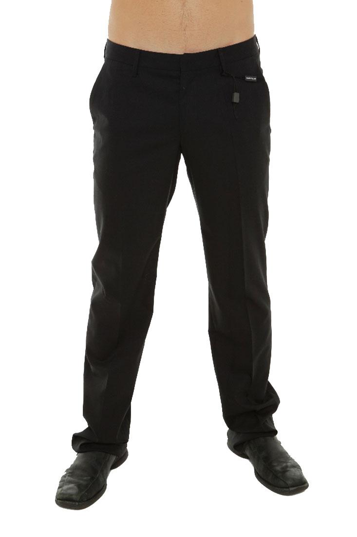 DG Mens Pants Trousers