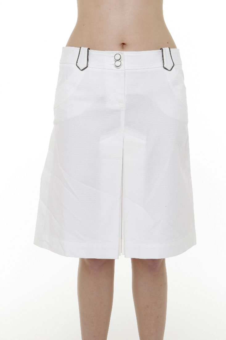 DG Womens Skirt