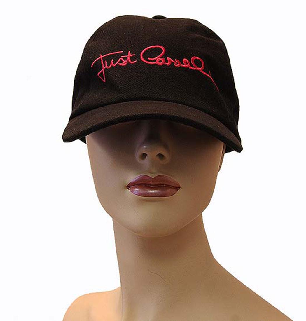 Just Cavalli Black Hat
